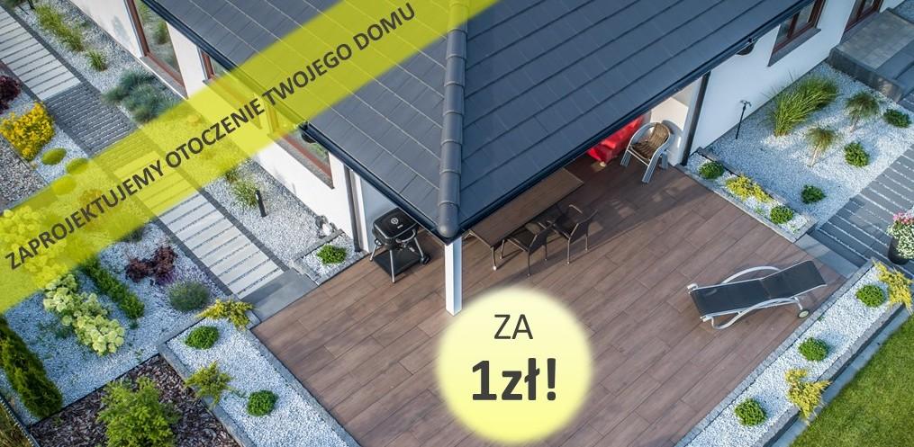 Slajder 7 Cut Ost, libet.pl
